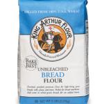 flour-bread