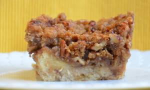 French Toast Casserole3