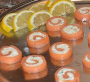 salmon pinwheels3